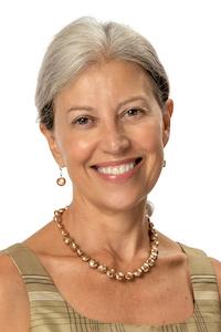 Emily Bakemeier