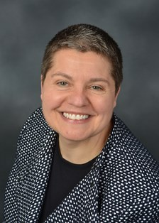 Karen Anderson's picture