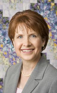 Cynthia Smith's picture