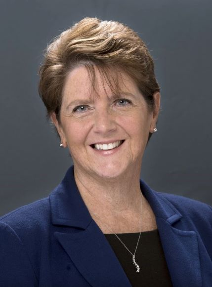 Pamela Caudill's picture