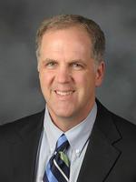 Scott A. Strobel's picture